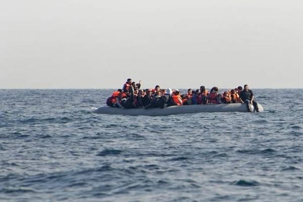 Μεταναστευτικό: Τεράστια η αύξηση στις αφίξεις των Αφγανών!