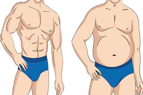 2 βασικά λάθη που κάνουμε κάθε πρωί και «ναρκώνουμε» τον μεταβολισμό μας με αποτέλεσμα να βάζουμε κιλά!