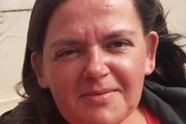 «Αρρωστημένη» ανάρτηση μητέρας που σκότωσε τα παιδιά της: «Ο φόνος είναι σαν τα πατατάκια» (photos)