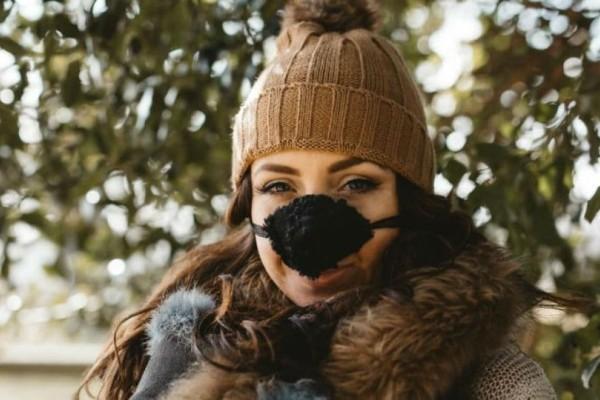 Το νέο trend για το χειμώνα του 2020!