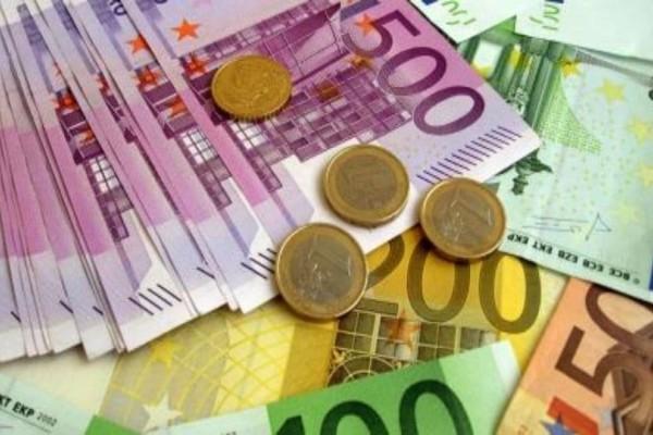 Συντάξεις: Αυξήσεις για 300.000 συνταξιούχους! Ποιοι οι ωφελούμενοι;