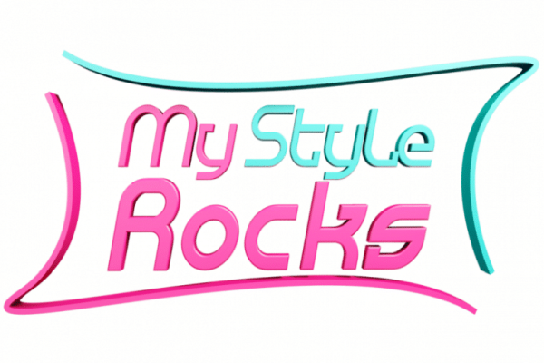 My Style Rocks: Δεν φαντάζεστε ποιες μπαίνουν στο παιχνίδι σαν παίκτριες!
