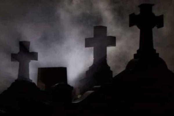 Συγκλονιστικό: Η γυναίκα που γνώριζε την ημερομηνία θανάτου της!