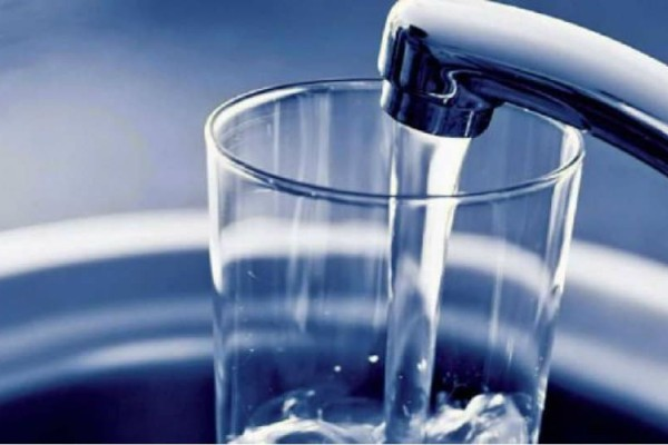 Τρίκαλα: 4 μήνες δωρεάν νερό λόγω έργων!