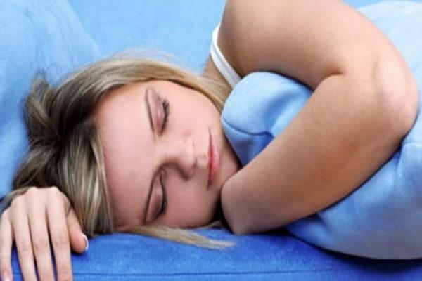 10+1 παράξενα πράγματα που συμβαίνουν στο σώμα σας ενώ κοιμάστε: Το 9ο σοκάρει ακόμα και τους επιστήμονες!