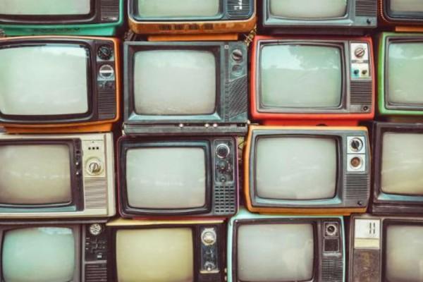 Πρόγραμμα τηλεόρασης 24/10: Τι θα δούμε σήμερα;