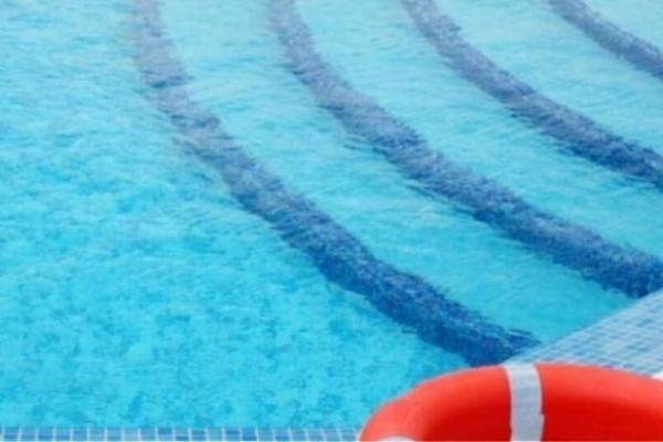 Τραγωδία: Ηλικιωμένος πνίγηκε στη πισίνα του σπιτιού του!