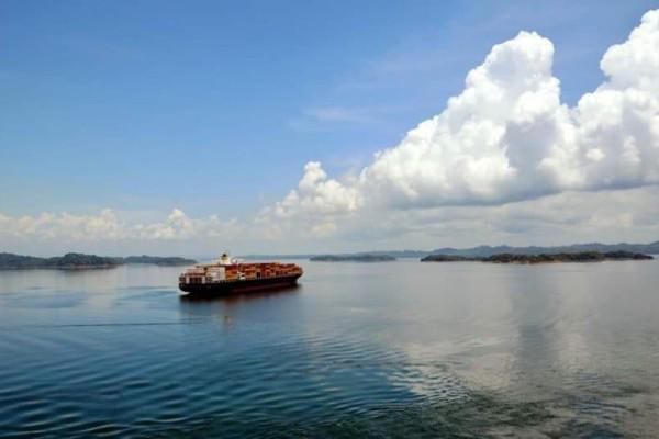 Τραγωδία: Βρέθηκε βυθισμένο πλοίο! Νεκρά μέλη του πληρώματος!