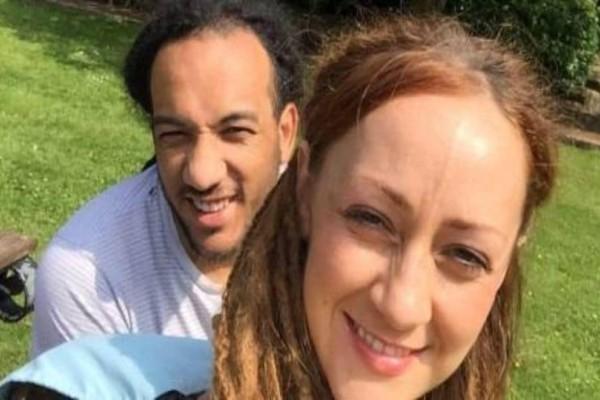 Τραγικός θάνατος για ζευγάρι! Προσπάθησε να σώσει την έγκυο σύντροφό του και πνίγηκαν μαζί! (photos)