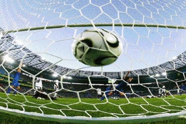Όχι 1, όχι 2, όχι 3, ούτε καν 6! Όμάδα ποδοσφαίρου διέσυρε την αντίπαλό της με...56-0! (photos)