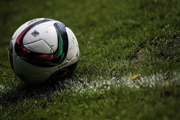 Θλίψη: Πέθανε πασίγνωστος ποδοσφαιριστής! (photo-video)