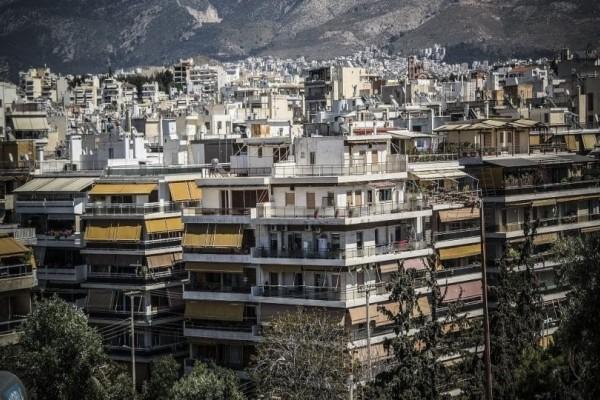 Πρώτη Κατοικία: Απογοητευτικοί είναι οι ρυθμοί για τις ρυθμίσεις των δανείων!