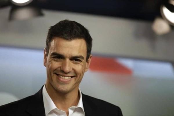 Ισπανία: Ανακοινώθηκε αύξηση των συντάξεων!