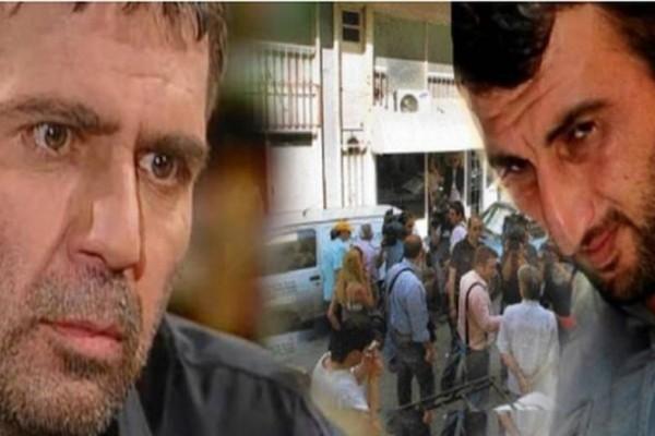 «Θα τρίβεις τα μάτια σου όταν…»: Προφητεία φρίκη λίγες μέρες πριν δολοφονία Νίκου Σεργιανόπουλου!