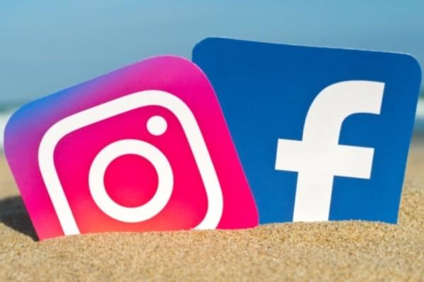 Facebook: Βγαίνει νέα εφαρμογή για ανταλλαγή μηνυμάτων για χρήστες Instagram!