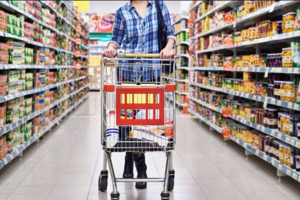 24ωρη απεργία στα σούπερ μάρκετ! Ποια μέρα θα είναι κλειστά;