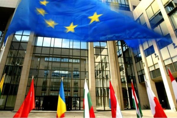 Ολοκληρώθηκε η Σύνοδος Κορυφής της ΕΕ στις Βρυξέλλες!