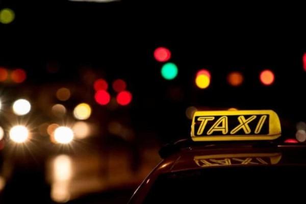 Ενέδρα θανάτου για οδηγό ταξί στον Άγιο Δημήτριο: Τον μαχαίρωσαν για λίγα ευρώ!