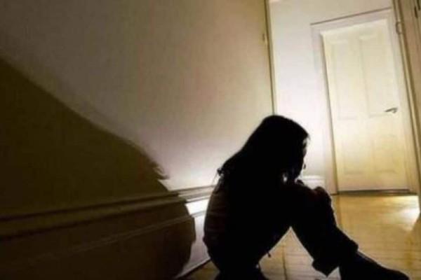 Προφυλακίστηκε ο δικηγόρος για την σeξουαλική κακοποίηση της 11χρονης! (Video)