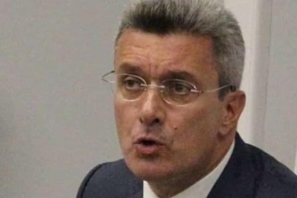 Νίκος Χατζηνικολάου: Το νεκρό βρέφος και η... οργή!