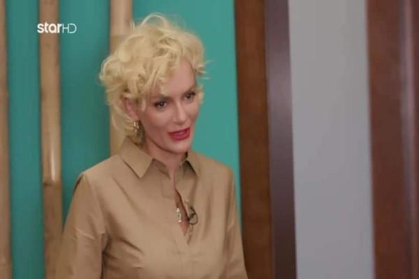 GNTM 2: Η έκπληξη της Έλενας Χριστοπούλου στις διαγωνιζόμενες! «Κόκκαλο» τα κορίτσια! (Video)