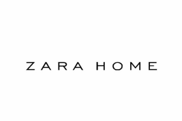 ZARA home: Τα Χριστούγεννα κοντεύουν και εμείς βρήκαμε την τέλεια γιρλάντα! Κοστίζει 10 ευρώ!