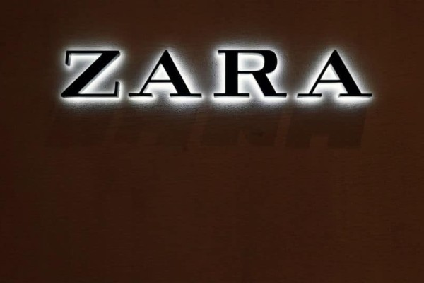 ZARA: Αυτό είναι το κοστούμι που είναι must φέτος και είναι πάμφθηνο!