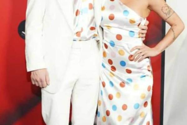 Απίστευτο: Αυτό είναι το νέο ζευγάρι της showbiz!