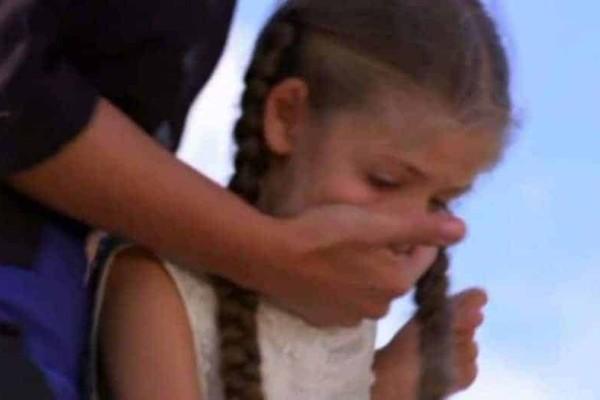 Elif: Τραγικές εξελίξεις (8/11)! Ο Βεϊσέλ μαχαιρώνει τον Τζεβαχίρ!