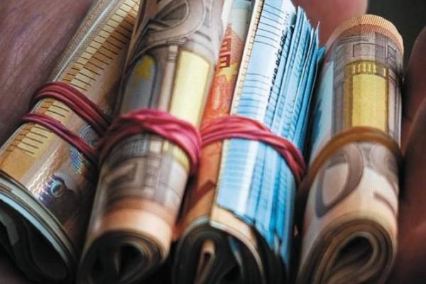 Τεράστια ανάσα με κοινωνικό μέρισμα: Περισσότερα χρήματα, αγγίζουν τα 850 εκατ. ευρώ!