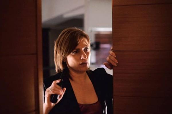 Γυναίκα χωρίς όνομα: Σοκάρουν οι εξελίξεις στα επόμενα επεισόδια! Σούπερ αποκλειστικό!