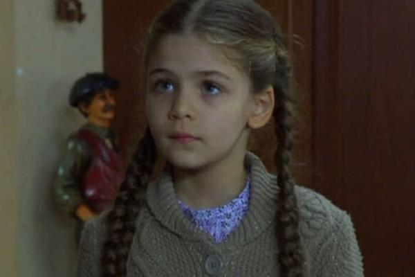 Elif: Τραγικές εξελίξεις στο σημερινό (06/11) επεισόδιο!