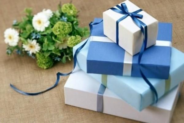 Ποιοι γιορτάζουν σήμερα, Δευτέρα 18 Νοεμβρίου, σύμφωνα με το εορτολόγιο;