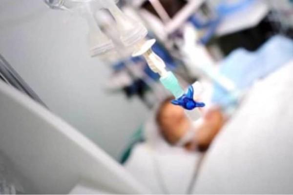 Κρήτη: Σε κρίσιμη κατάσταση ο 9χρονος που χτύπησε στο κεφάλι!