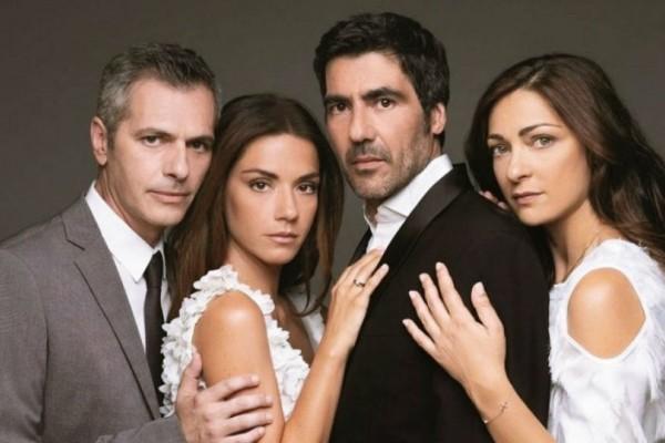 Έρωτας Μετά: Συνταρακτικές εξελίξεις στο σημερινό (28/11) επεισόδιο!