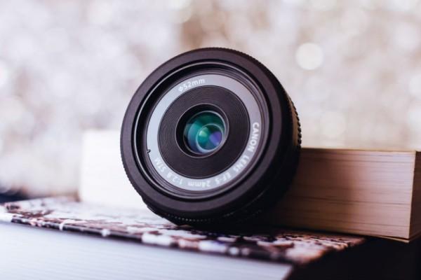 Θεσσαλονίκη: Επιχειρηματίας τοποθέτησε κρυφή κάμερα σε σπίτι που νοίκιαζε σε νεαρή φοιτήτρια!