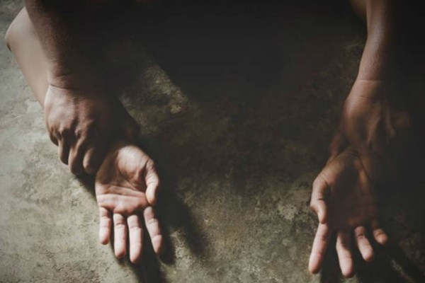 Κρήτη: 12 έτη κάθειρξη για τον πατέρα - βιαστή!