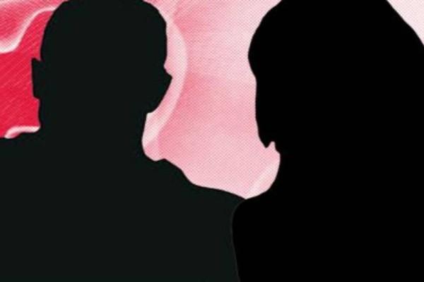 Καίτη, 32 ετών: Έχω δεσμό με τον άντρα της κουνιάδας μου. Θα το πω στην κόρη του, για να χωρίσει