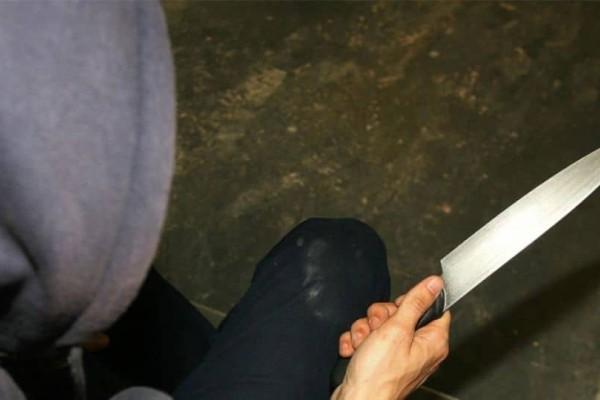 Συναγερμός στη Θεσσαλονίκη: Επιτέθηκαν με μαχαίρι σε μαθητή!