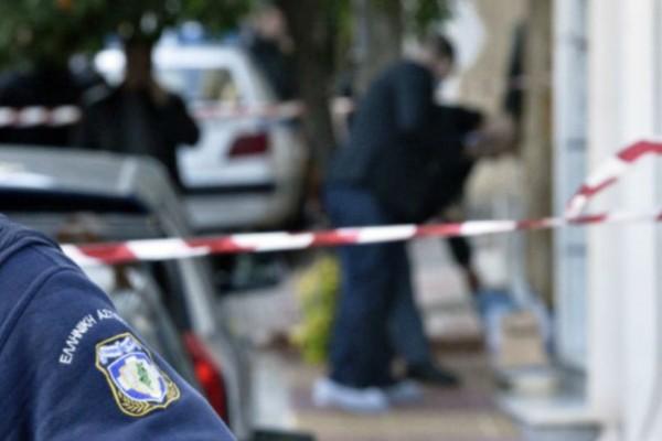 Τραγωδία με έναν νεκρό: Έπεσε απ' το μπαλκόνι καθώς μάζευε τα ρούχα!