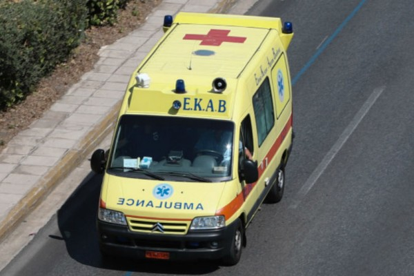 Κρήτη: Εξελίξεις στην υπόθεση της 30χρονης που βρέθηκε νεκρή στο σπίτι της!
