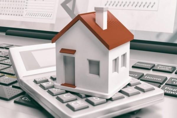 Πρώτη Κατοικία: Με δυσκολία γίνεται η ένταξη στην ρύθμιση! Ταλαιπωρία για τους πολίτες!
