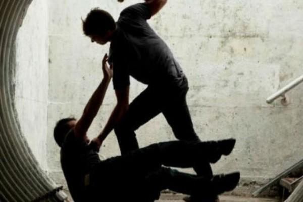 Σοκ στο Αγρίνιο: Μαθητής χτύπησε συμμαθητή του στο σχολείο!