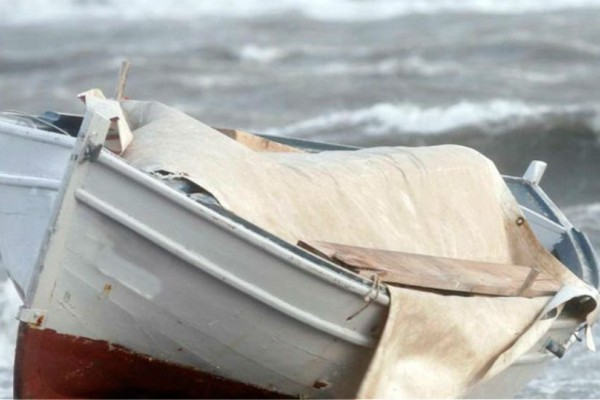 Τραγωδία στο Μαρόκο: Δυο νεκροί ψαράδες και 14 ακόμη αγνοούμενοι!