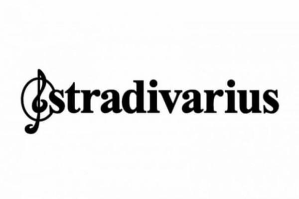 Stradivarius: