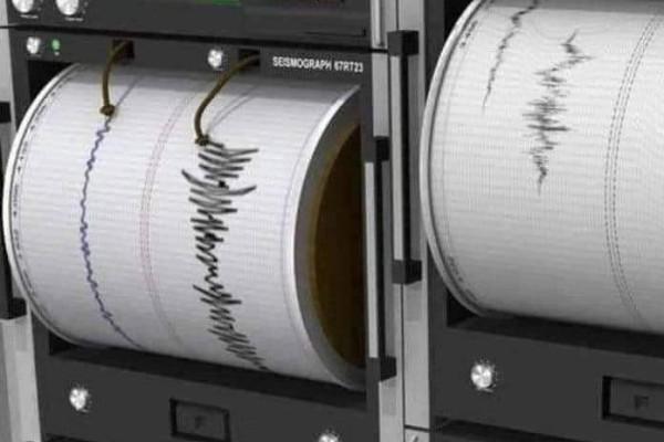 Σεισμός 6,3 Ρίχτερ στην Ρωσία!