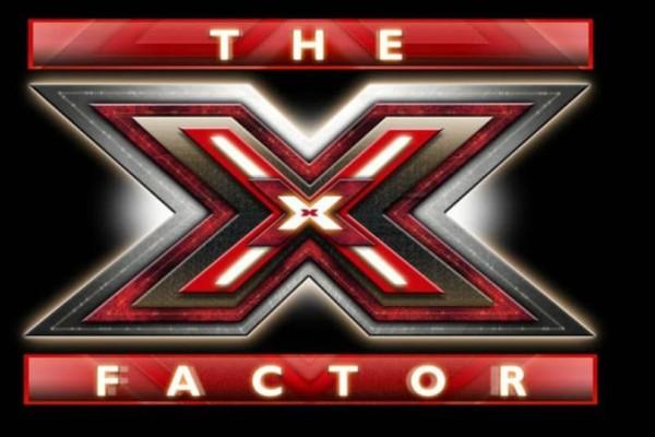 Αυτός είναι ο 19χρονος παίκτης του X-Factor που έχει τρελάνει το γυναικείο κοινό!