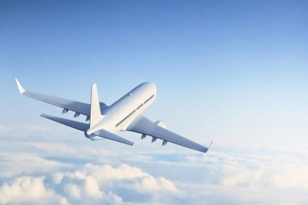 Τρόμος στον αέρα: Πιλότος έπαθε έμφραγμα εν ώρα πτήσης!