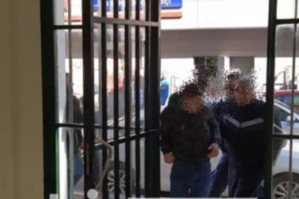 Αμαλιάδα: Ελεύθερος ο 16χρονος που μαχαίρωσε συμμαθητή του στο σχολείο!