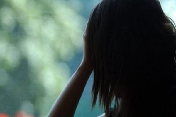 Τρόμος για 16χρονη στη Θεσσαλονίκη: 34χρονος αυνανίστηκε μπροστά της!